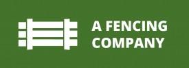 Fencing Bornholm - Fencing Companies